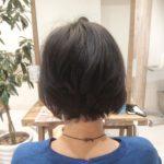 くせ毛を抑える【邪道】なやり方